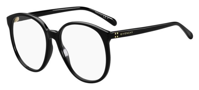 Givenchy eyeglasses GV 0093