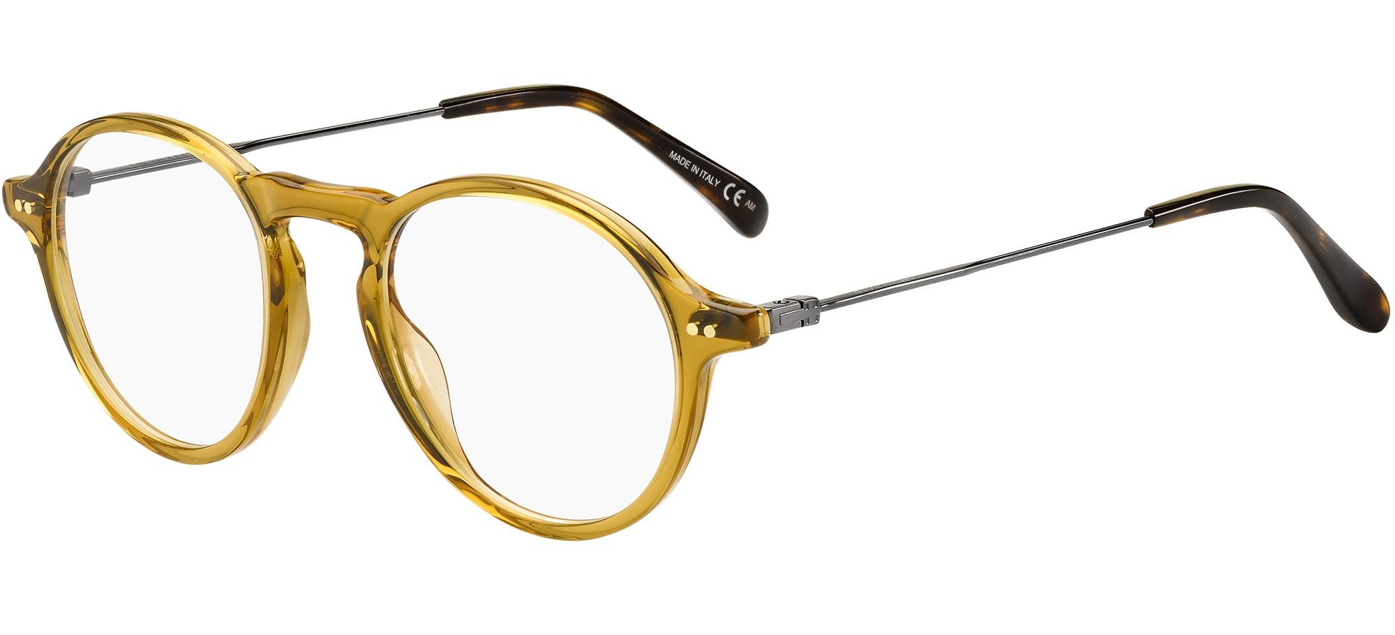 Givenchy eyeglasses GV 0100
