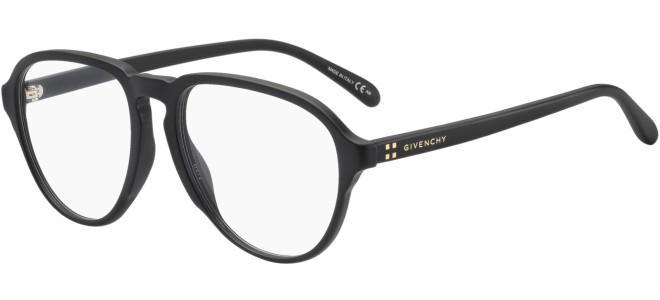 Givenchy GV 0101