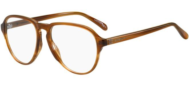 Givenchy briller GV 0101