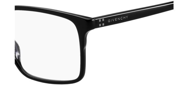 Givenchy GV 0102