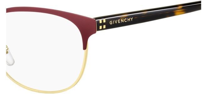 Givenchy GV 0104