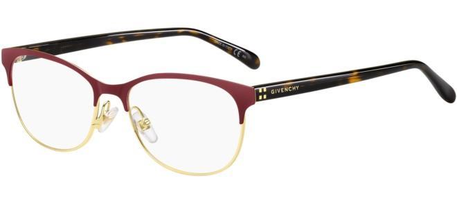 Givenchy eyeglasses GV 0104