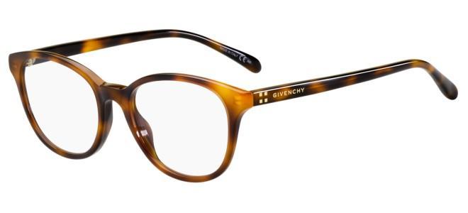Givenchy briller GV 0106