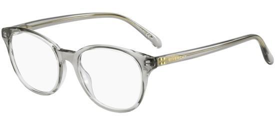 Givenchy eyeglasses GV 0106