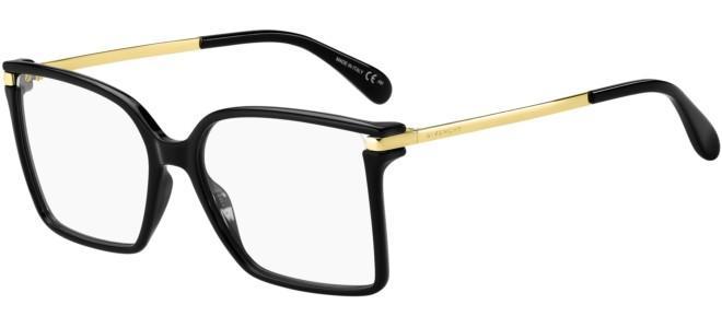 Givenchy eyeglasses GV 0110