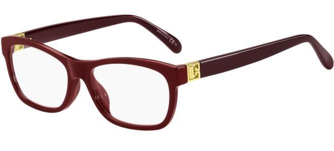 Givenchy brillen GV 0111/G