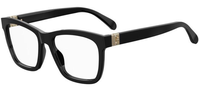 Givenchy briller GV 0112