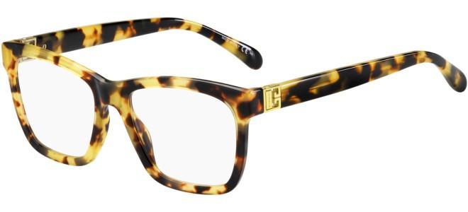 Givenchy eyeglasses GV 0112