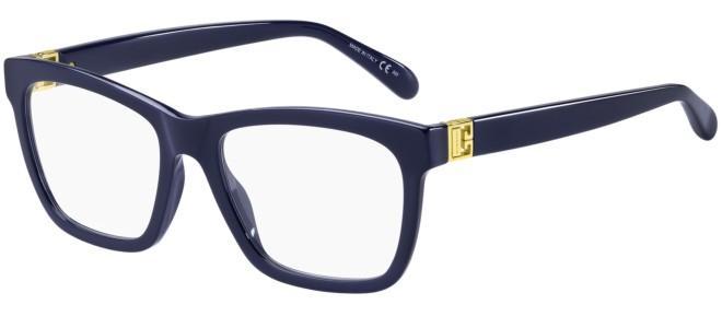 Givenchy brillen GV 0112
