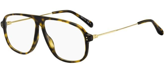 Givenchy brillen GV 0113