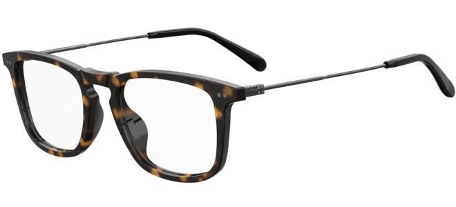 Givenchy briller GV 0114/G