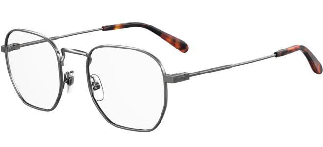 Givenchy brillen GV 0115