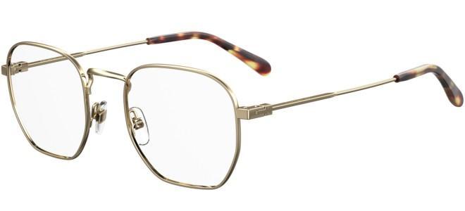 Givenchy eyeglasses GV 0115