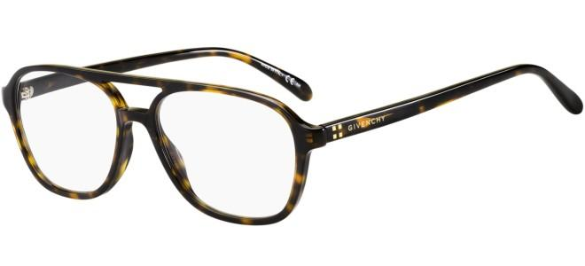 Givenchy eyeglasses GV 0116