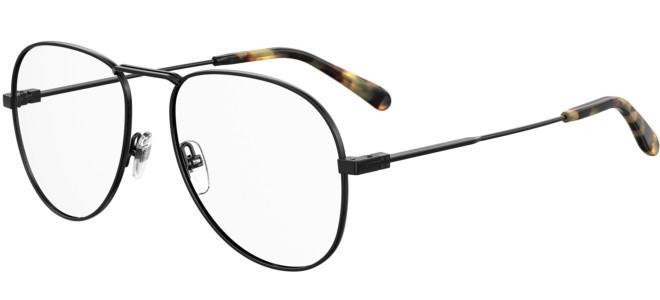 Givenchy eyeglasses GV 0117