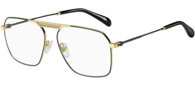 Givenchy briller GV 0118