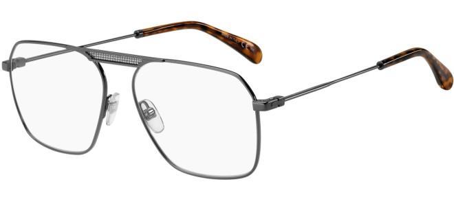 Givenchy eyeglasses GV 0118