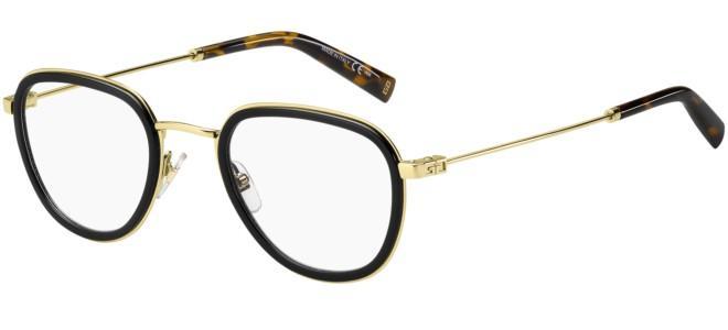Givenchy eyeglasses GV 0120