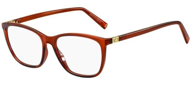 Givenchy eyeglasses GV 0121