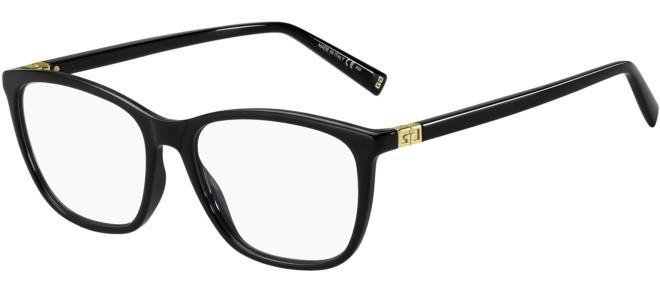 Givenchy brillen GV 0121