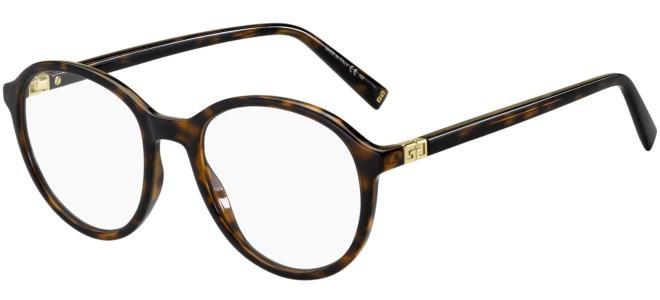 Givenchy eyeglasses GV 0122