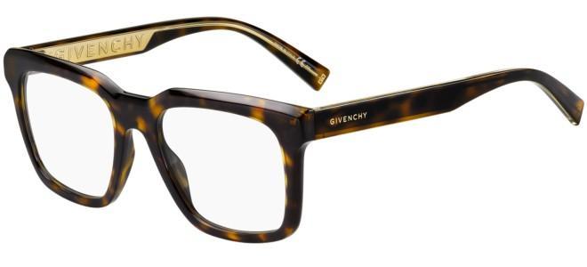 Givenchy briller GV 0123