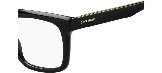 Givenchy GV 0123