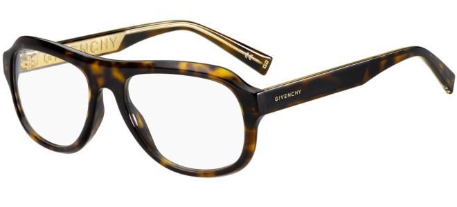 Givenchy GV 0124
