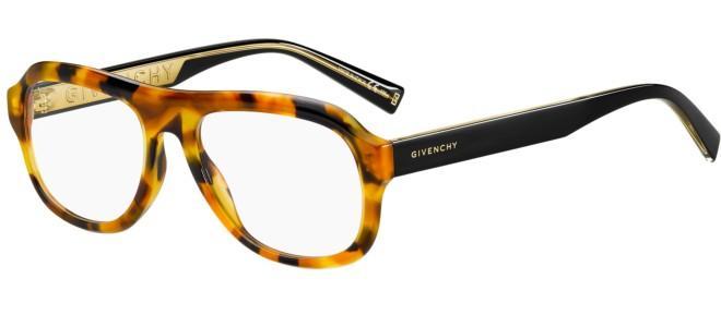 Givenchy eyeglasses GV 0124