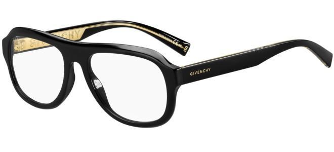 Givenchy briller GV 0124