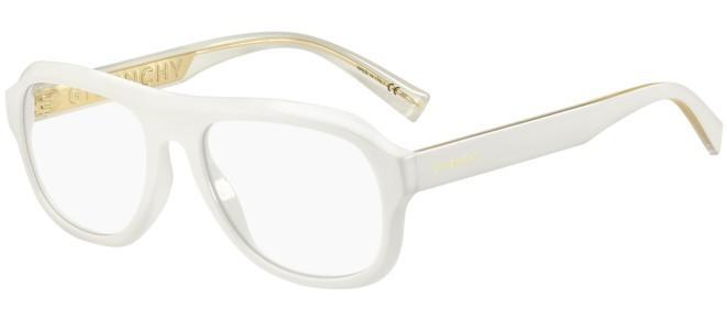 Givenchy brillen GV 0124