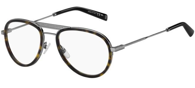 Givenchy briller GV 0125