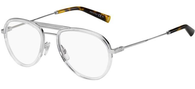 Givenchy eyeglasses GV 0125