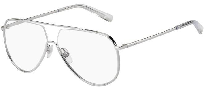 Givenchy eyeglasses GV 0126