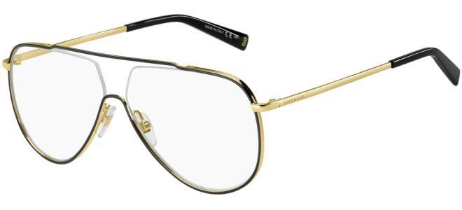 Givenchy briller GV 0126