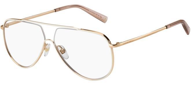 Givenchy brillen GV 0126
