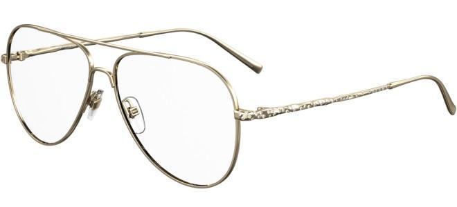 Givenchy brillen GV 0127