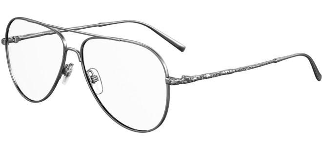 Givenchy briller GV 0127