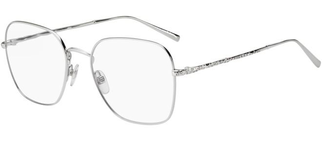 Givenchy eyeglasses GV 0128