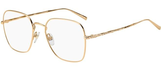 Givenchy brillen GV 0128