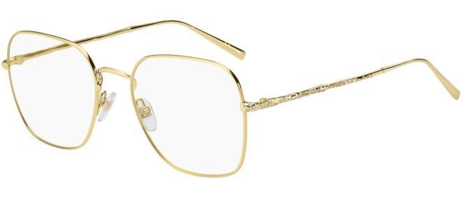 Givenchy briller GV 0128