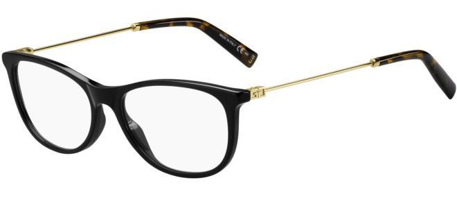 Givenchy eyeglasses GV 0129
