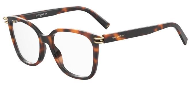 Givenchy eyeglasses GV 0130