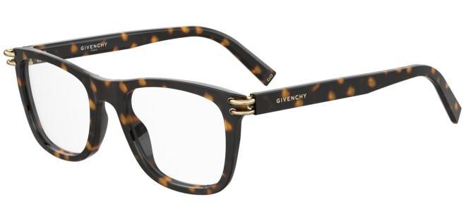 Givenchy brillen GV 0131