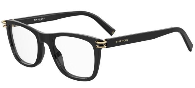 Givenchy eyeglasses GV 0131