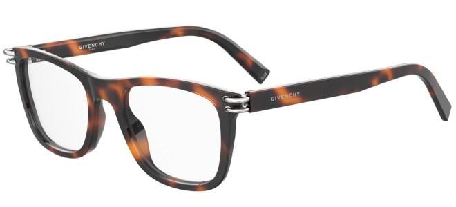 Givenchy briller GV 0131