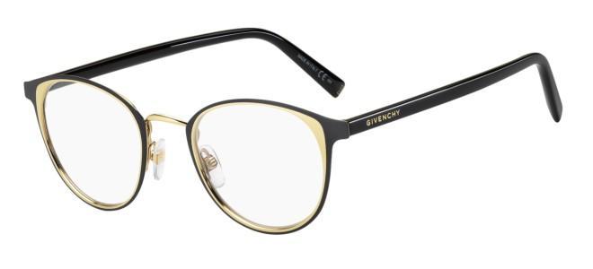 Givenchy briller GV 0132
