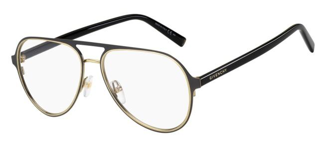 Givenchy brillen GV 0133