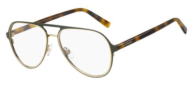 Givenchy eyeglasses GV 0133